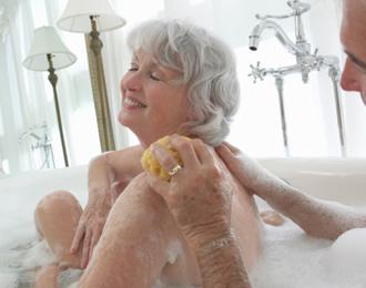 sexo con ancianas sexo entre